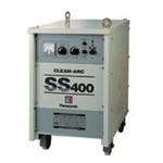 供应松下晶闸管控制手工焊机YD-400SS