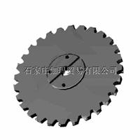 英格索尔刀盘铣床刀盘槽铣刀盘35J9K