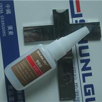 供应铝合金塑料粘接瞬干胶N960工厂直营