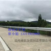 湖南长沙波形护栏厂家 株洲双波护栏