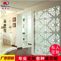 厂家直销欧式通花板_优质密度板通花板批发