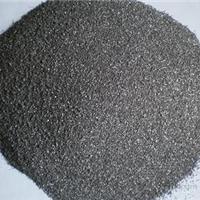 供应化工铁粉,还原铁粉放氢量高铁粉