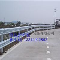 福建南平波形护栏厂家 晋江高速防撞护栏板