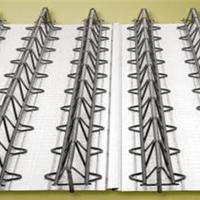 供应钢筋桁架楼承板加工制造