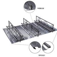 专业生产 厂家直销钢筋桁架楼承板