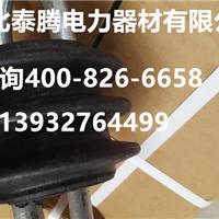 供应拉紧绝缘子jh10-90