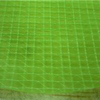 供应透明夹网布 用于文件袋
