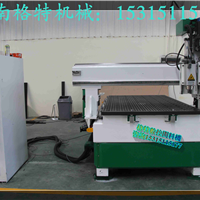 供应板式家具生产线设备,全自动数控下料机