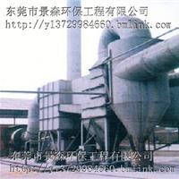 供应1万风量喷漆废气治理东莞活性炭吸附塔