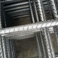 【厂家批发】钢筋网|带肋钢筋网|钢筋焊接网