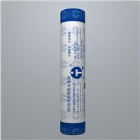 弹性体(SBS)改性沥青防水卷材(DTP-01)