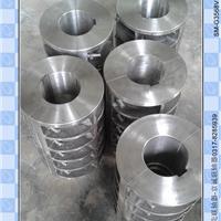 供应生产JQ型-夹壳联轴器/荣威机械