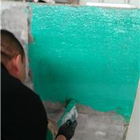 供应污水池环氧玻璃鳞片胶泥防腐施工