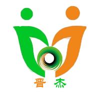上海晋杰实业有限公司