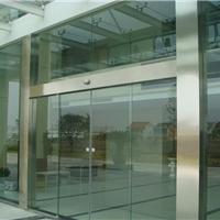 供应天津塘沽区玻璃门多少钱玻璃隔断怎么算