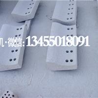 花岗岩路牙石价格,山东路牙石规格尺寸