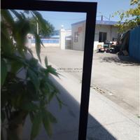 供应AG玻璃