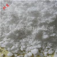 奇南山 甲基硅酸 60含量 白色颗粒形