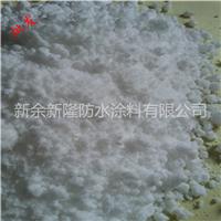甲基硅酸的生产方法 颗粒形 60含量