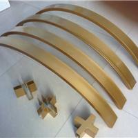 铝型材方通规格 铝型材方通厂家-铝方通厂家