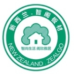 新西兰智阁国际有限公司