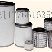 SMC滤芯AM-EL150滤芯