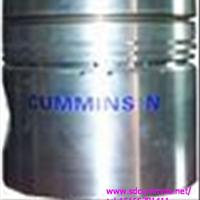 供应美国康明斯A2300机油泵3252549飞轮