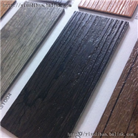 塑胶地板片材家用PVC地板仿木纹片材地板