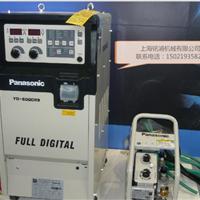 供应唐山松下熔化极气保焊机YD-350GR