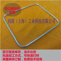 供应核电金属空心O型圈