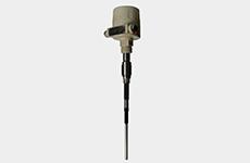 供应RF型射频导纳物位控制器