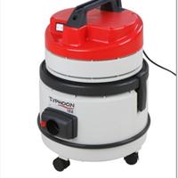 格兰高干式家用吸尘机-静音干式吸尘器厂家