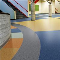 进口阿姆斯壮晶丽龙PVC多层复合地板
