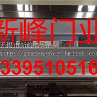 乐平市地区厂家专业生产快速门品质保证