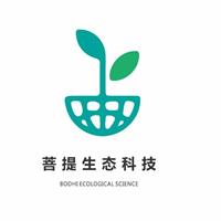 江苏菩提生态科技有限公司
