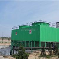 供应 玻璃钢冷却塔是工业生产领域的选择