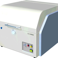 x射线荧光元素分析仪SEA1000S