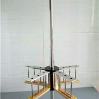 供应河南避雷针厂家-YZR-BLZ/T4避雷针
