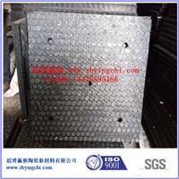 供应三合一陶瓷橡胶复合板,耐磨陶瓷复合板