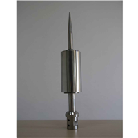 供应河南避雷针厂家--YZR-BLZ/T2避雷针