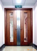 通州区安装防盗门更换防盗门及配件