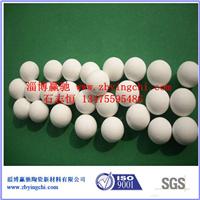 供应上海耐磨高铝球生产厂家