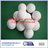 河北唐山超低磨耗高铝球生产厂家