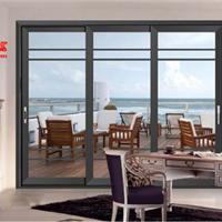 凯斯盾铝木门窗:为什么断桥铝门窗这么重要