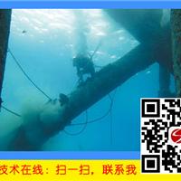 供应【推荐】湖北武汉水下清理水池清淤公司