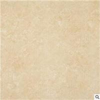 全抛釉瓷砖招商 客厅防滑地砖 楼兰瓷砖代理