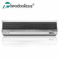 供应西奥多5G热风幕系列热风幕机0.9m