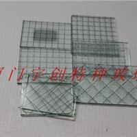 供应夹丝玻璃,夹胶玻璃