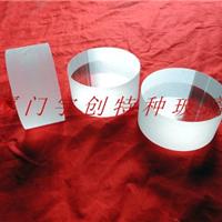 供应强化玻璃,钢化玻璃