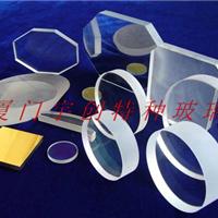 供应K9玻璃,调光玻璃,光学玻璃